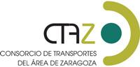 Logo CTAZ cliente de Inteligencia Colectiva