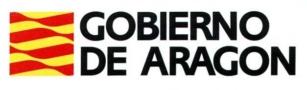 Logo del Gobierno de Aragón cliente de Inteligencia Colectiva