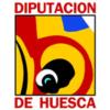 Logo de la Diputación de Huesca cliente de Inteligencia Colectiva