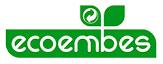 Logo Ecoembes cliente de Inteligencia Colectiva