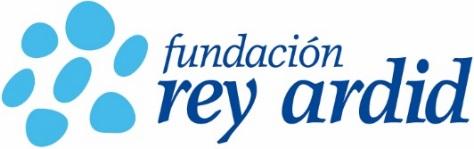 Logo de la Fundación Rey Ardid cliente de Inteligencia Colectiva