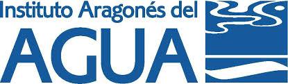 Logo del Instituto Aragonés del Agua cliente de Inteligencia Colectiva