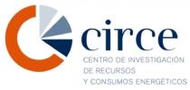Logo del CIRCE cliente de Inteligencia Colectiva