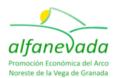 Logo de Alfanevada cliente de Inteligencia Colectiva