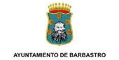Logo del Ayto. de Barbastro cliente de Inteligencia Colectiva