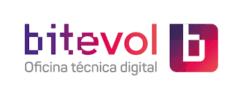 Logo de la Oficina Técnica Digital cliente de Inteligencia Colectiva