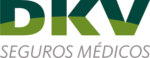 Logo de DKV cliente de Inteligencia Colectiva