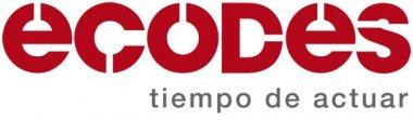 Logo de Ecodes cliente de Inteligencia Colectiva