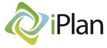 Logo de iPlan cliente de Inteligencia Colectiva