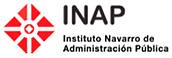 Logo INAP cliente de Inteligencia Colectiva