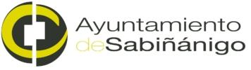 Logo del Ayuntamiento de Sabiñánigo cliente de Inteligencia Colectiva