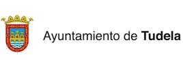 Logo del Ayuntamiento de Tudela cliente de Inteligencia Colectiva
